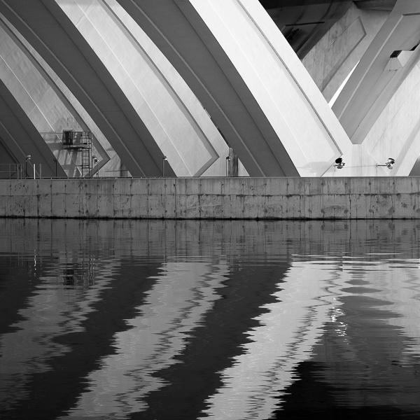 Wilson Bridge.jpg